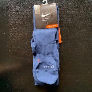 Nike Soccer Socks